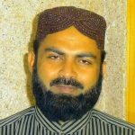 Hafiz Muhammad Sharif Kamalvi (2000-2007)