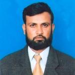 Ghulam Hussnain (2000-2007)