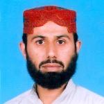 Hafiz Muhammad Tahir (2000-2007)