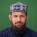 Syed Hassan Raza Shah (2000-2007)