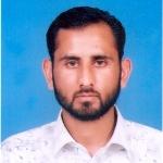 Sadam Hussain (2000-2007)