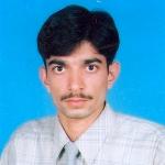 Muhammad Tauseef Javed (2000-2007)