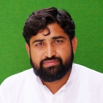 Muhammad Abu Bakar Nazami (2000-2007)