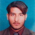 Hafiz Asif Imran (2000-2007)