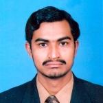 Hafiz Muhammad Afzal Ahmad Chishti (2000-2007)