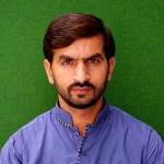 Munawar Hussain (2000-2007)