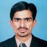 Muhammad Zia-Ul-Haq Awaisi