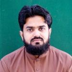 Hafiz Yasir Naseem (2003-2010)