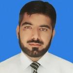 Zahid Bashir (2003-2010)