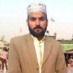Ahmad Raza (Late) (2003-2010)