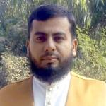 Hafiz Muhammad Naveed Anjum (2003-2010)