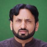 Muhammad Shabbir Qadri (2003-2010)