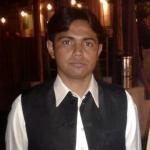 Muhammad Tajdar Zegham (2003-2010)