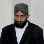 Muhammad Tahir Moeen (2005-2012)