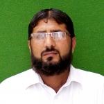 Muhammad Ashfaq (2005-2012)