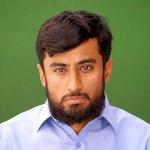 Hafiz Tahseen Azam (2005-2012)