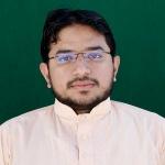 Asim Iqbal (2005-2013)