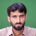 Shahid Akram