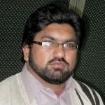 Adnan Waheed Qasmi