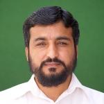 Hafiz KHuram Sajjad (2005-2012)