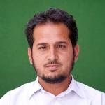 Ghulam Yaseen Faizi (2005-2012)
