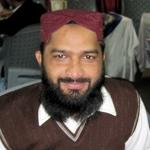 Abid Naeem (2005-2012)