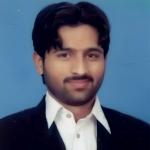 Syed Hamid Ali Bukhari (2005-2012)