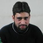Muhammad Naheed Abbasi (2005-2012)