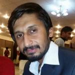 Muhammd Shaaban (2006-2013)