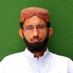 Qari Muhammad Iqbal (2006-2013)