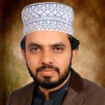 Muhammad Ashfaq (2006-2013)