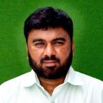 Hafiz Qaisar Munir (2005-2013)