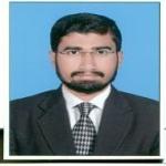 Mustanir Hussain Wasim